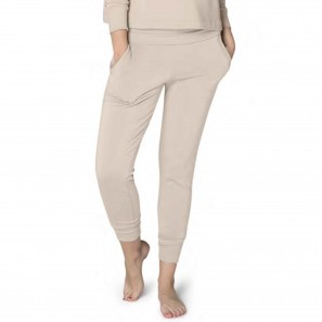 SWEATPANT Beyond Yoga CF1079