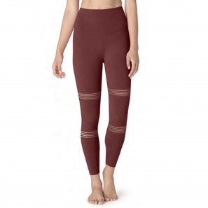 MIDI LEGGING Beyond Yoga SP3320