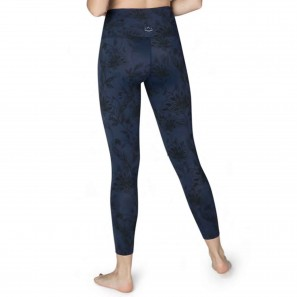 MIDI LEGGING Beyond Yoga CL3243