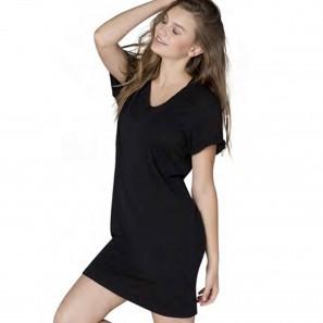 Northstar Shirt Dress Beyond Yoga OI6106