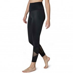 Legging Beyond Yoga CL3306