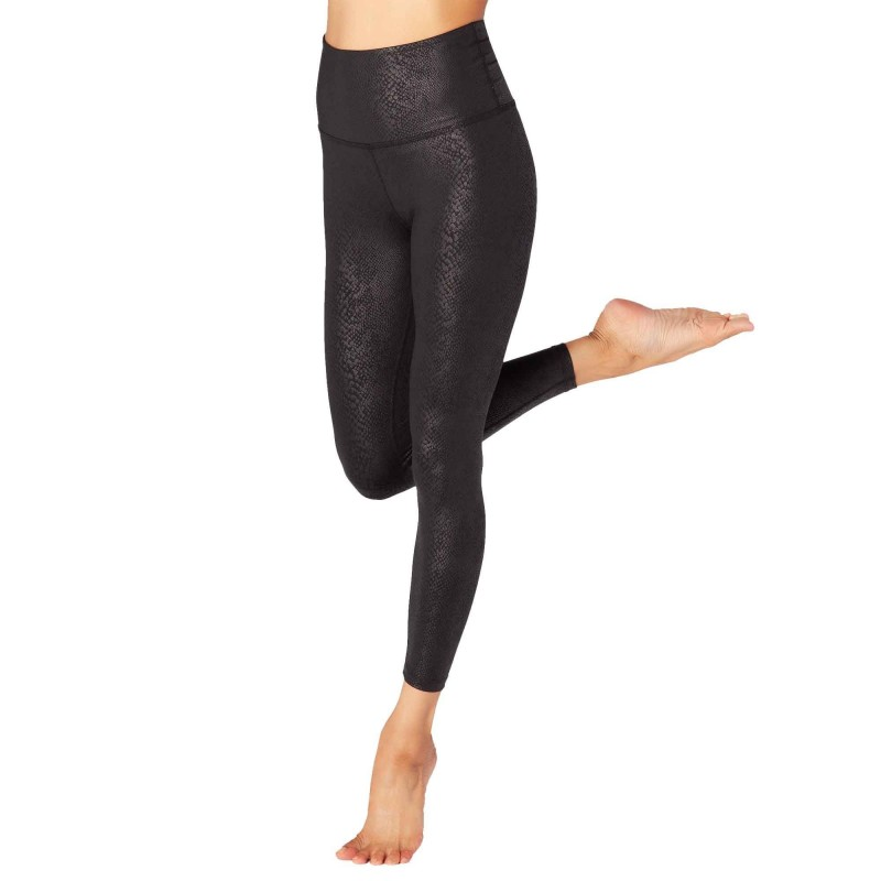 Viper Legging Beyond Yoga VI3243
