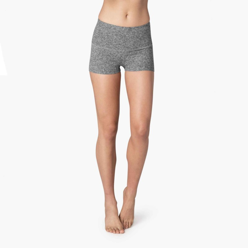 Shorts Beyond Yoga SD5050