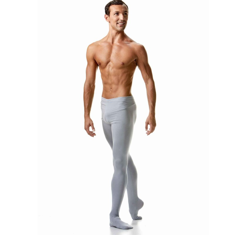 Männer strumpfhose Herrenstrumpfhose