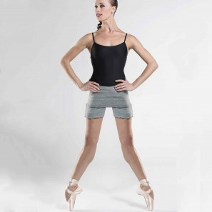Ballett  Warm Up Shorts Tiara von Wear Moi