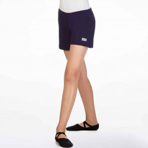 Boys Shorts aus Baumwolle PBSHRT Freed