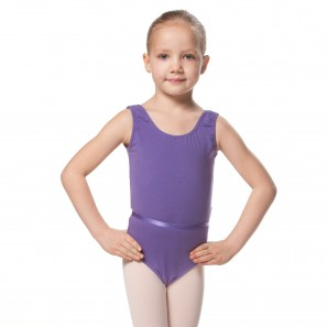 Freed Aimee Kinder Ballett Body - Breite Träger