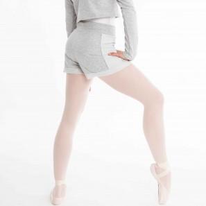 Shorts 5239 Intermezzo