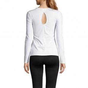 Shirt 3/4 Arm 18187 Casall
