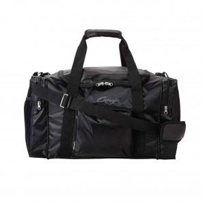 Capezio Large Duffle Bag B60