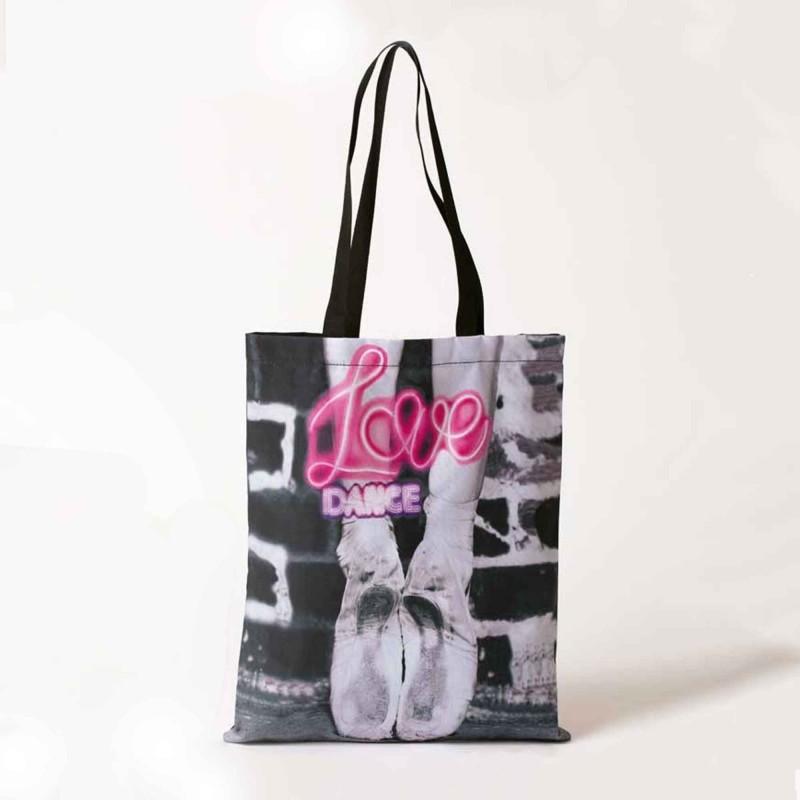 Shopper Forever B. FBSHO34