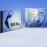 Music for Ballet Class Sammatti Dance Vol. 1 – BMDK003