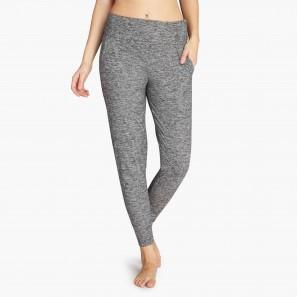 Everlasting Lightweight Sweatpant LWSD1079 Beyond Yoga