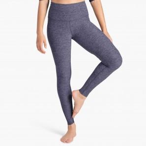 Legging SD3027 Beyond Yoga
