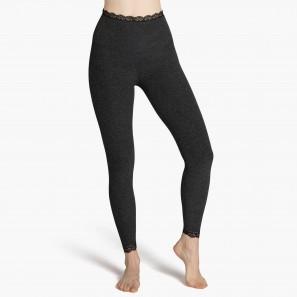 Legging SD3333 Beyond Yoga