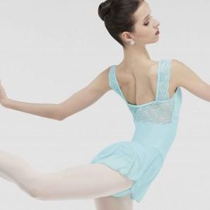 Tanzdress ETINCELLE von Wear Moi
