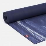 Yogamatte Manduka eko® 5mm