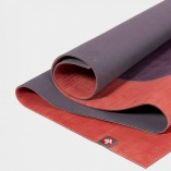 Yogamatte Manduka eKO Lite® Mat 4mm - khangai