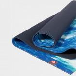Yogamatte Manduka eKO Lite® Mat 4mm - kyanite