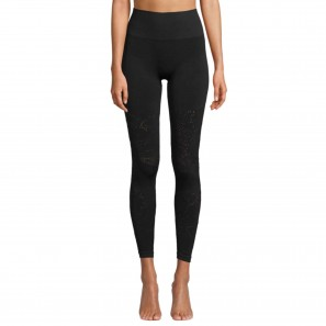 Yoga Leggings nahtlos 19620 Casall