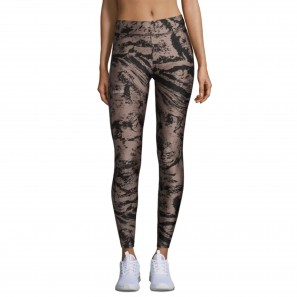 Leggings 7/8 Metallic 19515 Casall