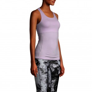 Yoga Top nahtlos 18203 Casall