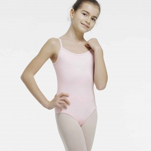 Body Camisole Kinder Ballett MATHILDA Temps Danse