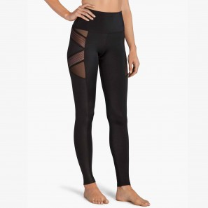 Legging  CLCI3364 Beyond Yoga