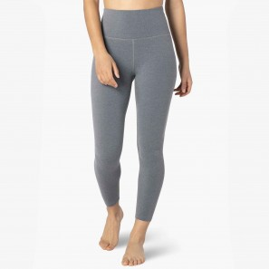 Plush Leggings HP3242 Beyond Yoga
