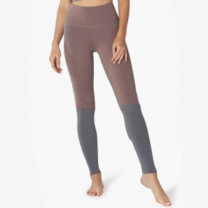 Colorblock Leggings HP3363 Beyond Yoga
