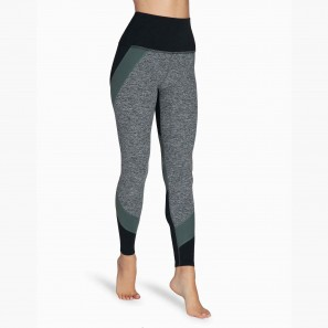 COLORBLOCKED LEGGING SDSP3390 Beyond Yoga