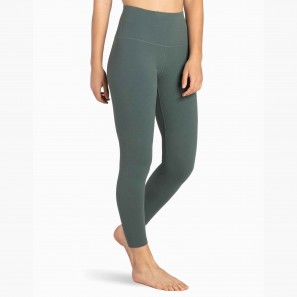 MIDI LEGGING SP3243 Beyond Yoga
