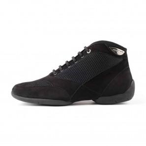 Dance Sneaker Herren PD960 PortDance