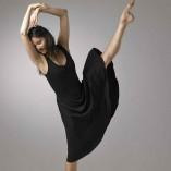 Veritable Tunika Temps Danse