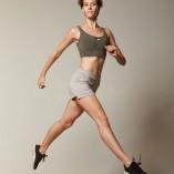 Boxer Short Amy Temps Danse