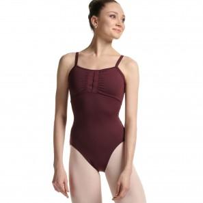Ballett Body L4877 Bloch