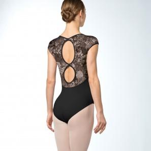 Ballett Body L9892 Bloch