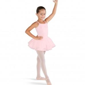 Ballett Tanzdress Tutu CL3567 Bloch