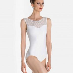 Ballett Trikot LAURA Wear Moi