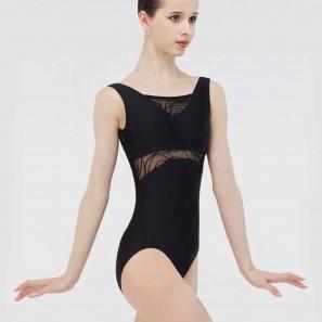 Ballettbody MIRAM Wear Moi