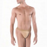 Suspensorium dance belt Herren Wear Moi