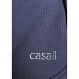 Sport Iconic Shorts 19544 Casall