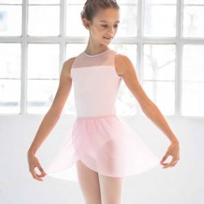 Ballett Überzieh Rock für Mädchen 7976K Intermezzo
