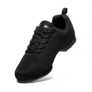1567 Rumpf Zuma Tanz Sneaker