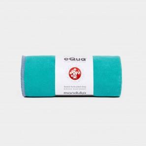 Yogatuch Manduka equa® yoga standard mat – Maldive