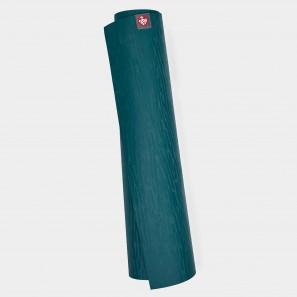 Yogamatte Manduka eko® 5mm Maldive