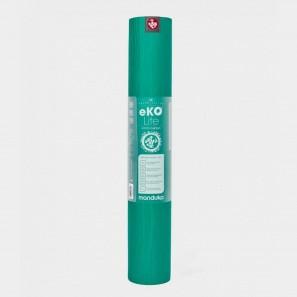 Yogamatte Manduka eKO Lite® Mat 4mm - Kyi