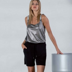 Shorts DZ2D152 Dimensione Danza