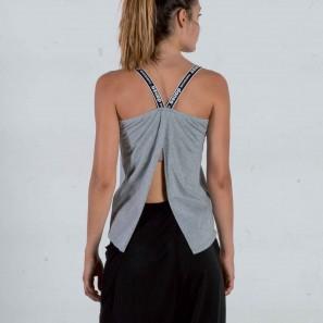 Träger Shirt DZ2A129 Dimensione Danza