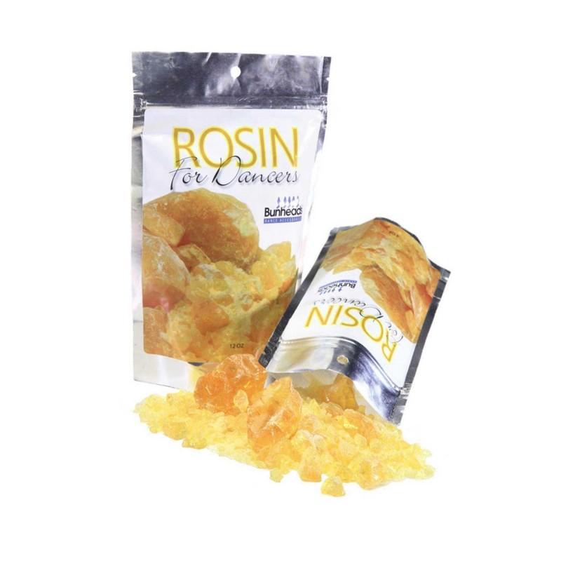 Rock Rosin Bunheads BH410